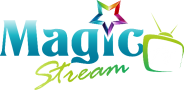 MagicStreamTv Coupons and Promo Code